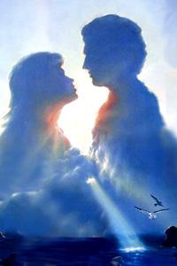 аватарку про любовь для контакта для ...: www.avatarworld.ru/avatarki/kontakt/avatarki-couple-love/?page=2