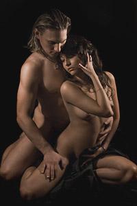 Секс аватарки бесплатно скачать фото 630-563