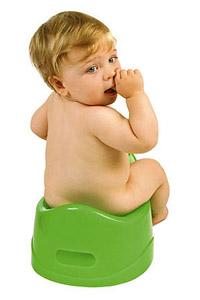 бесплатные фотки голых малышей