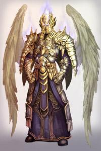 http://www.avatarworld.ru/avatarki/kontakt/avatarki-man-angel/avatars/14_angel_warrior.jpg