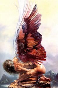 http://www.avatarworld.ru/avatarki/kontakt/avatarki-man-angel/avatars/16_angel_captive.jpg