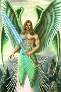 http://www.avatarworld.ru/avatarki/kontakt/avatarki-man-angel/avatars/30_angel_man_warrior.jpg