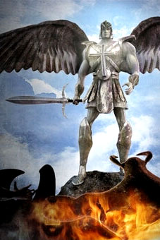 http://www.avatarworld.ru/avatarki/kontakt/avatarki-man-angel/avatars/32_stone_archangel.jpg