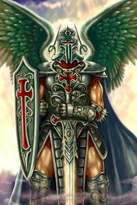 http://www.avatarworld.ru/avatarki/kontakt/avatarki-man-angel/avatars/36_angel_warrior.jpg