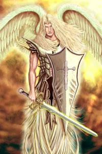 http://www.avatarworld.ru/avatarki/kontakt/avatarki-man-angel/avatars/37_angel_guardian.jpg