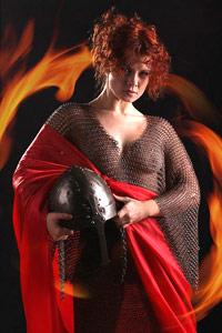 Аватарка  Фото из альбома Я эротик фото