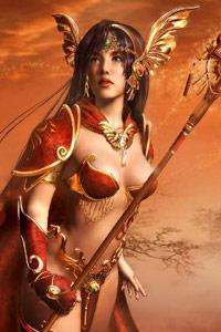 Женские аватарки 07_warrior_sorceress