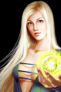 Женские аватарки 12_sexy_magic_girl