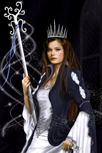 Женские аватарки 14_fairy_gueen