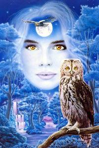 Женские аватарки 20_night_enchantress