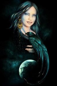 Женские аватарки 21_night_witch_girl