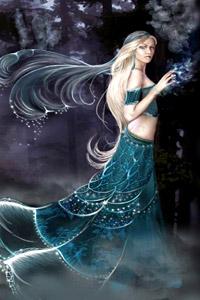 с богинями и волшебницами, аватарки с ...: www.avatarworld.ru/avatarki/kontakt/avatarki-woman-goddess-and...
