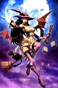 Женские аватарки 32_magic_broom_witch